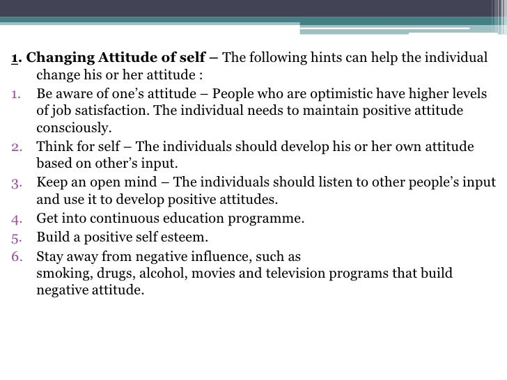 employee attitude as a function of Major job attitudes: satisfaction, commitment, engagement & more  deal about the employee's attitude,  job attitudes: satisfaction, commitment, engagement.