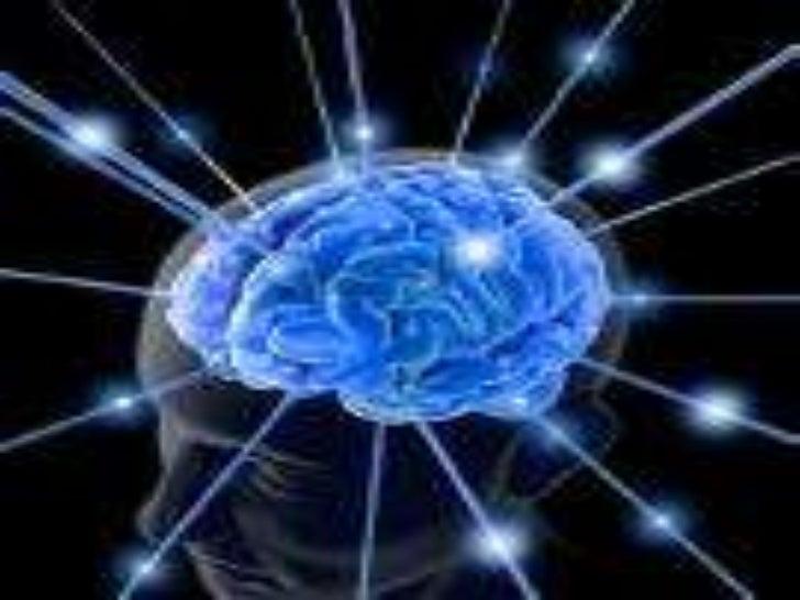 Attitude  knowledge & behaviour among physicians toward