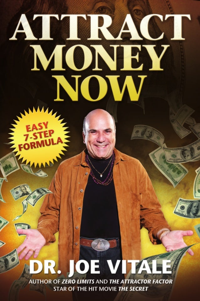 Attract moneynow book-pdf-final