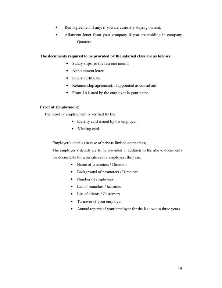 Purchase Offer Cover Letter. Sample Cover Letter For Home Purchase