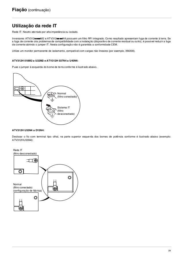 schneider electric vfd manual atv312