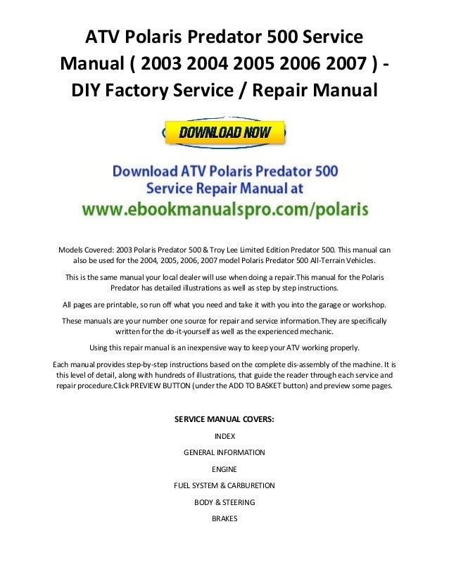 yamaha rhino repair manual pdf rh repmancar blogspot com 2005 yamaha rhino 660 owners manual Yamaha Rhino Vehicle