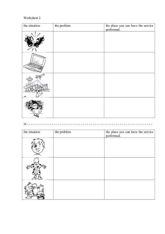 printable worksheets lesson plan worksheets printable worksheets guide for children and parents. Black Bedroom Furniture Sets. Home Design Ideas
