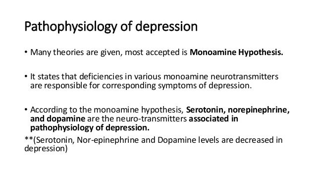 physiology of manic depression Bipolar disorders are mood disorders that comprise of one or more manic or hypomanic episode and usually one or more depressive episodes with periods of relatively normal functioning in between they are said to be linked to biochemical imbalances in the brain and it is said that the disease is genetically transferred.
