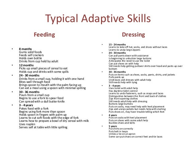 atypical development A group that is atypical of the target audience / a class of atypical mosses / atypical behavior is not the accepted type of response that we expect from children similar: unrepresentative.
