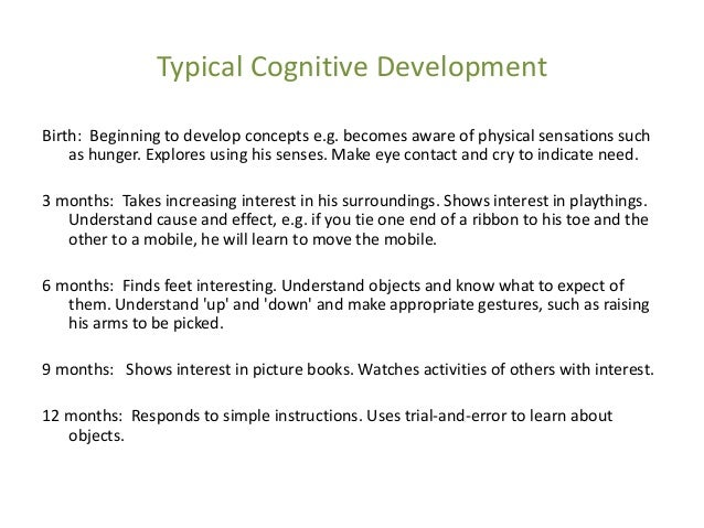 Cognitive development examples pictures to pin on for Motor and social development of a 7 year old