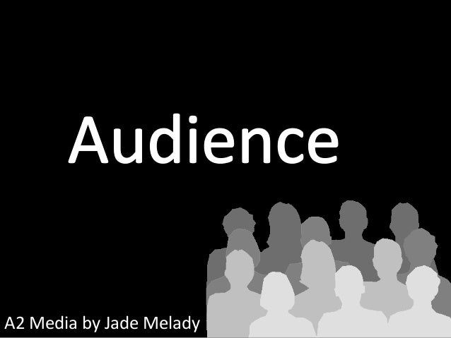 A2 Media by Jade Melady