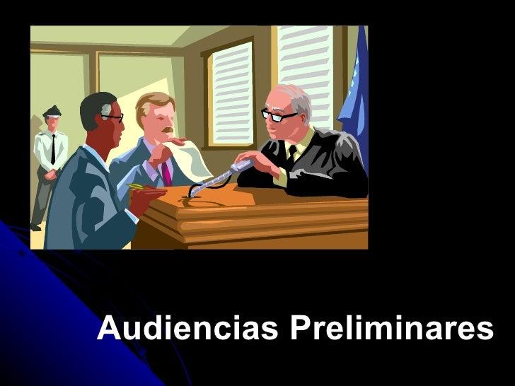 Audiencia de formulacion de imputacion (4)