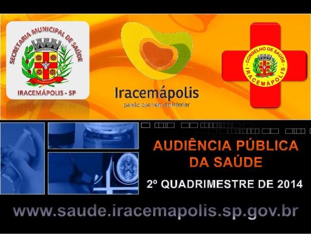 Secretaria de Saúde -Regulação  Procedimento  Maio  Junho  Julho  Agosto  Total  Alergologia  -  -  1  -1  Arteriografia  ...