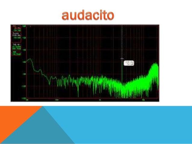 ..  COMO EDITAR UN VIDEO  Los medios de grabación análogos como los discos y las cintas de audio, representan directamente...
