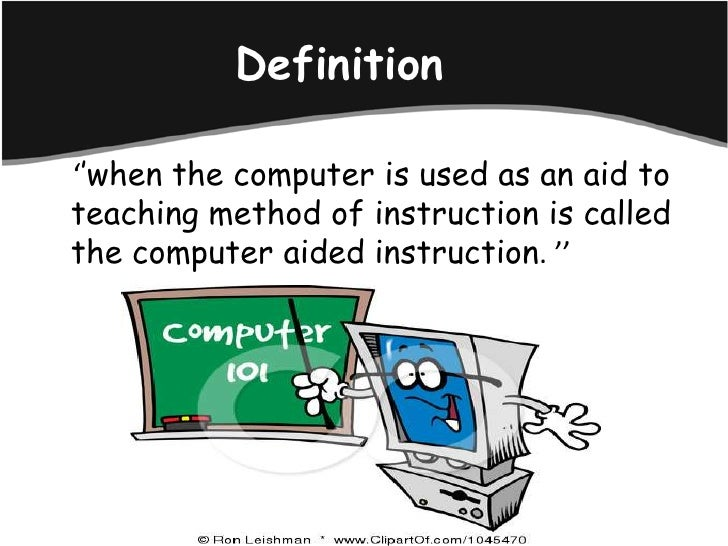 computer aided essay assessor Computer-aided software engineering (case) is the science-based application of tools and techniques to a software system which is purposed to bring about software products that lack any defects, and can be maintained, and that are of high quality.
