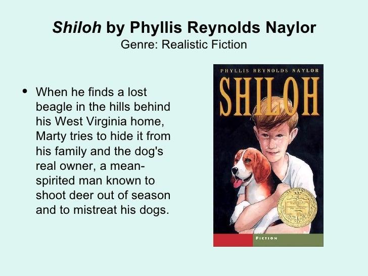 Download Saving Shiloh Audiobook