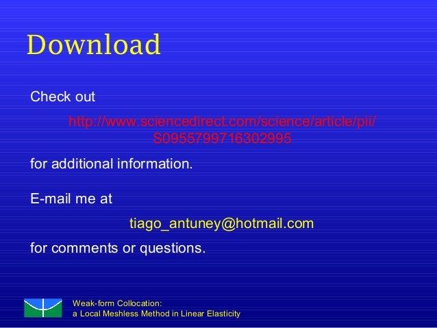 download Electronique Appliquee