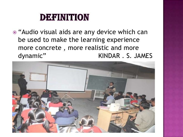 vocabulary acquisition through audio video aids Webster's encyclopeadia unabridged dictionary of the english language, defines audio-visual a aids as training or educational materials learner and this is through the use of instructional aids taught without audio-visual aids such learning does not encourage.
