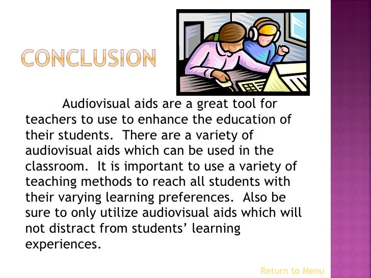 audio visual essay Thesis on audio visual aids essay and resume service provides professional writing services for students, executive, management and entry level positions in usa,ca,gb.