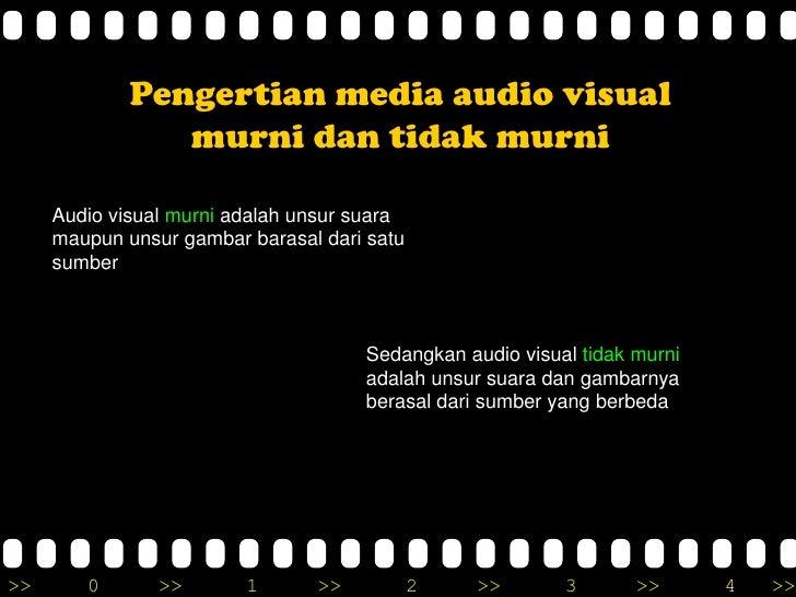 Image Result For Pengertian Film Atau Movie