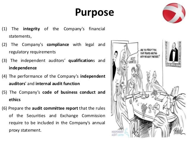 the role of auditing and its Role and importance of accounting standards and auditing introduction accounting standards are employed as one of the main compulsory regulatory.