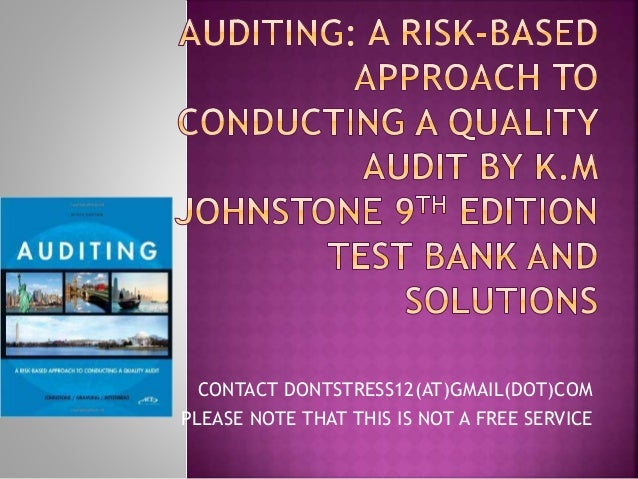 test bank for services marketing 7e Test bank and solution manual list  financial services 7e ross test bank  8e robert jurmain test bank essentials of services marketing 1e lovelock.