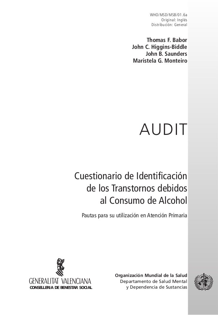 Audi tmanual spanish