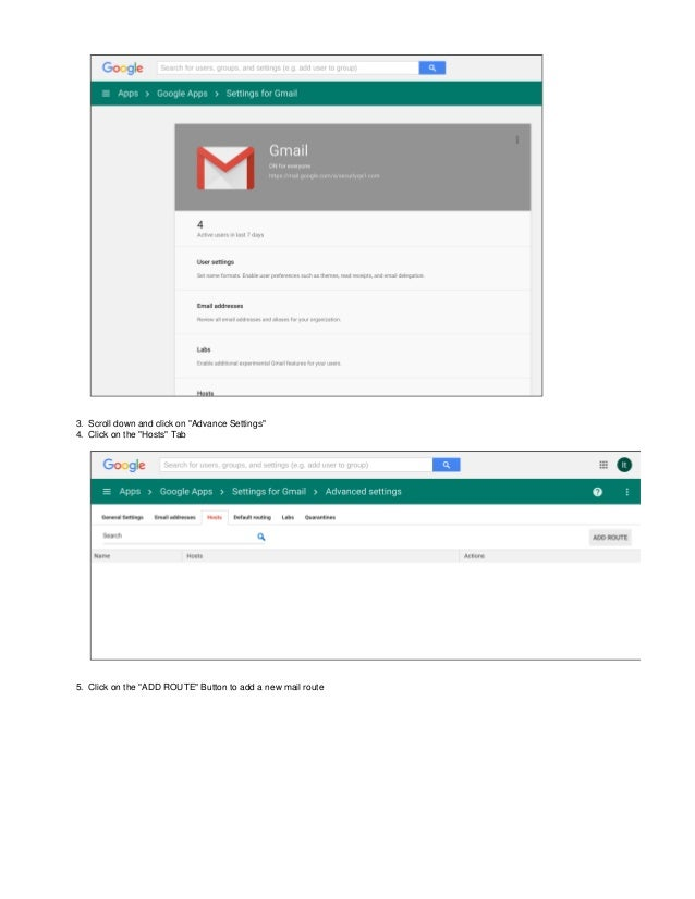 Google Apps Email Config  Download Lengkap. How To Access Twitter Analytics. Online Emergency Management Degree. Baylor University Human Resources. Aurora Internet Providers Looking For Lawyers. Bash The Computer Game Traco Business Systems. California Colleges With Nursing Programs. Is Jimmy Graham Playing Aarp Reverse Mortgage. Rheumatoid Arthritis Prevalence