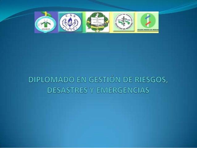 Unidad 4        Marco Legal y Administrativo                Tema 3Procesos de Auditorías y Rendición            de Cuentas