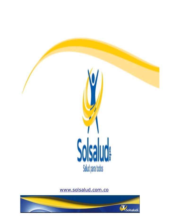 www.solsalud.com.co