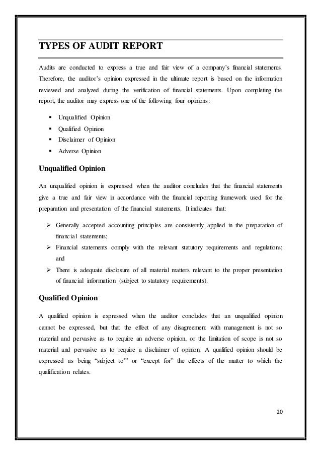 audit proposal essay Cqa exam, (1) multiple-choice questions, (2) audit documents for the case   return your examination booklet, answer sheet, examinee comment form and  scratch paper to your proctor  (b) when the auditee determines that the  proposed.