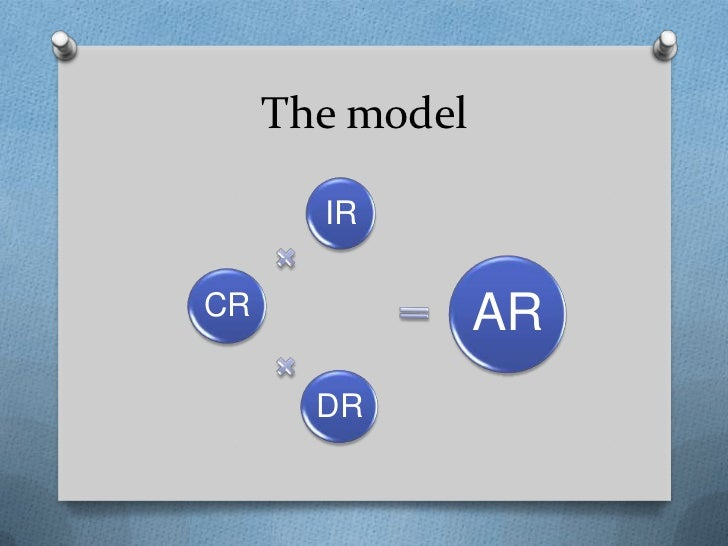 the fraud risk model and auditing Providing a comprehensive framework for building an effective fraud prevention model, fraud risk  diversified auditing and forensic accounting experience .
