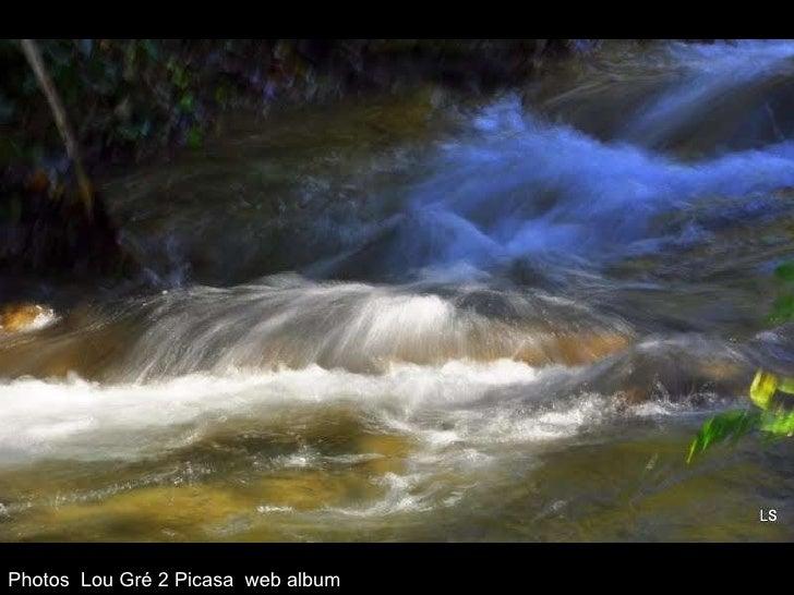 46-Au fil de l'eau Lou Gré2