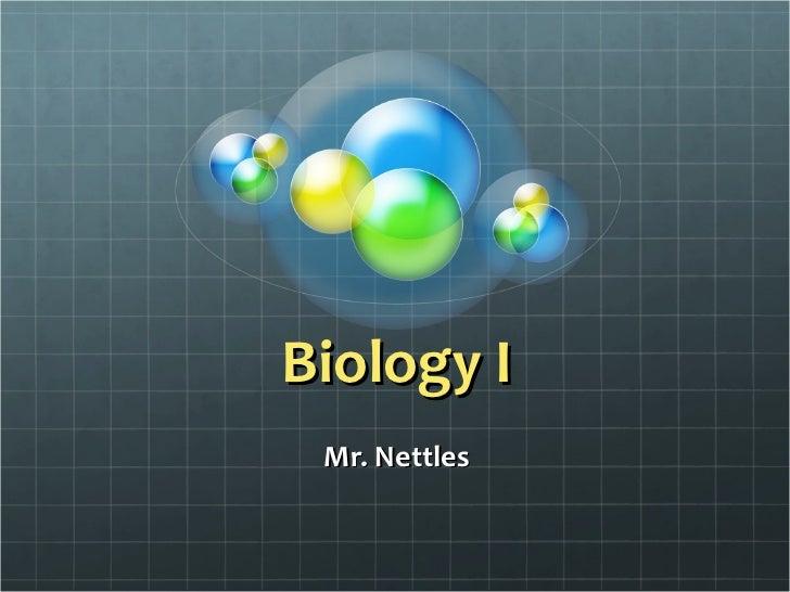 Aug. 17 2011 (scientific method)