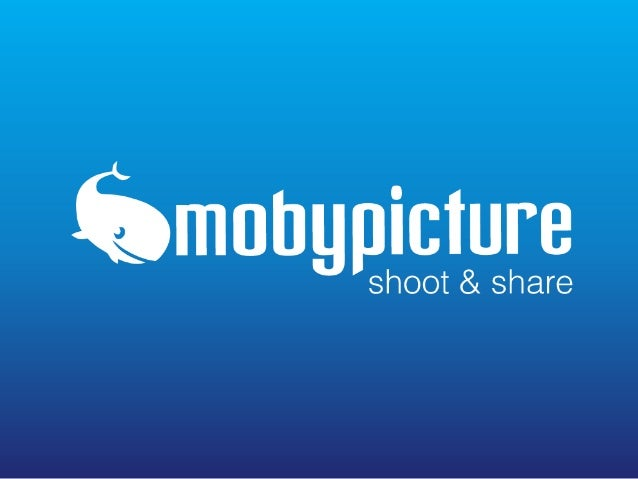 Mobypicture is already using hml5, so can you!