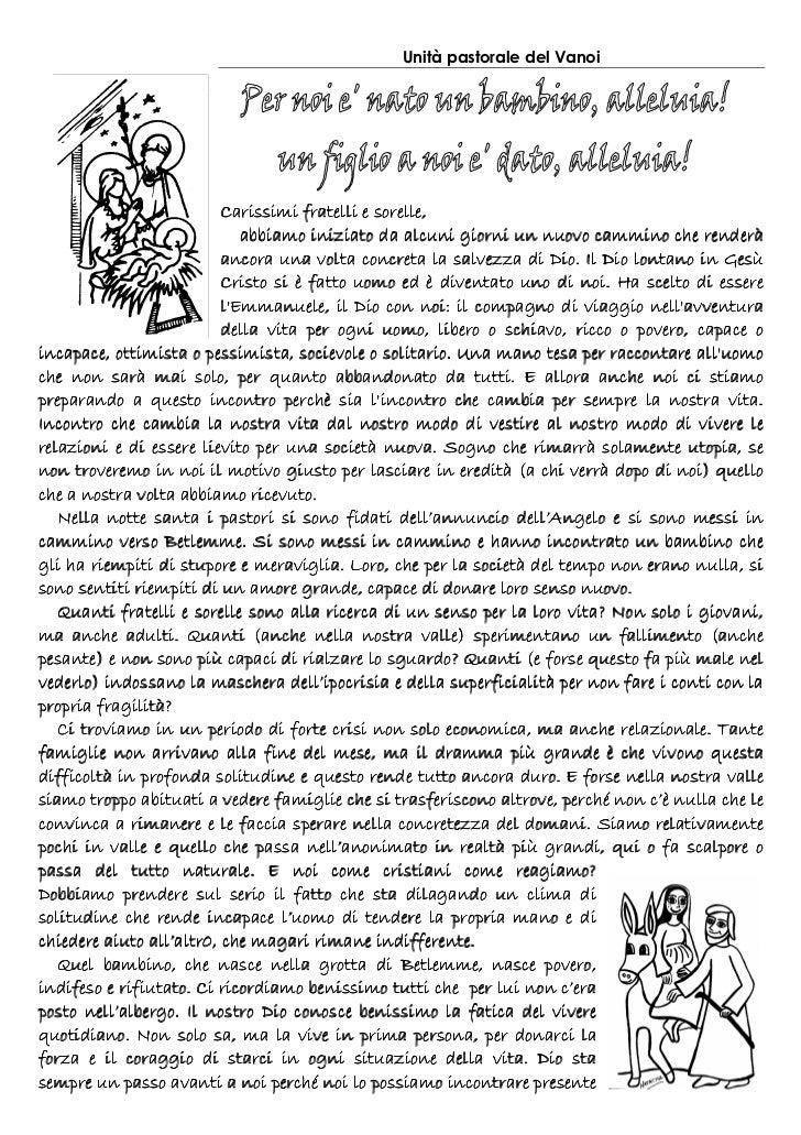 Auguri Di Natale 2011 da Don Nicola Belli Don Giampietro e Don Duccio