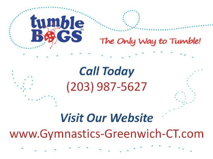 Getting Gymnastic Instruction for your Child