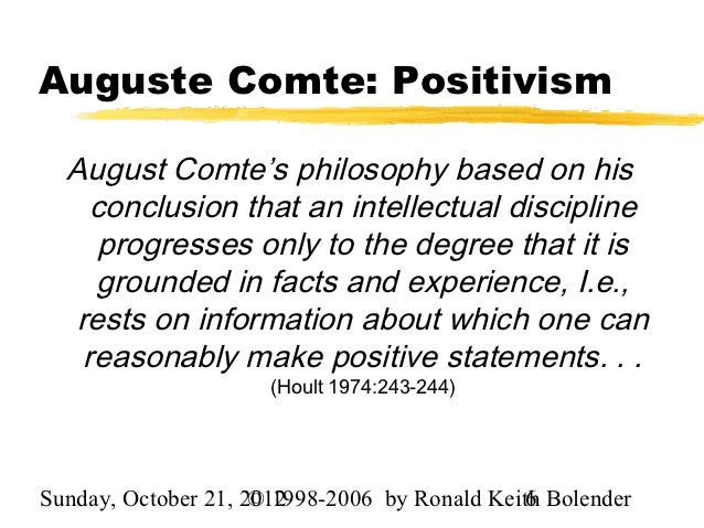 august comte Auguste comte was a renowned philosopher and introduced sociology and positivism this biography of comte provides detailed information about his childhood, life, works, achievements & timeline.