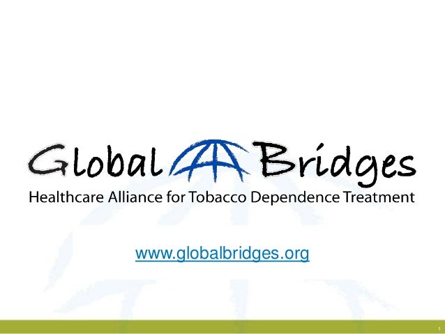 Going mobile: the potential of mHealth for tobacco dependence treatment