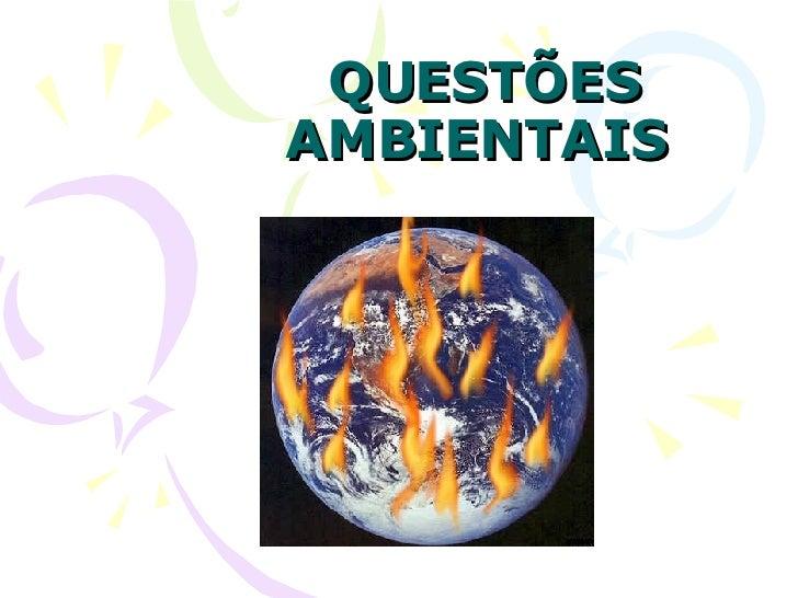 CURSO DE ATUALIDADES AULA 1 - PARTE 2