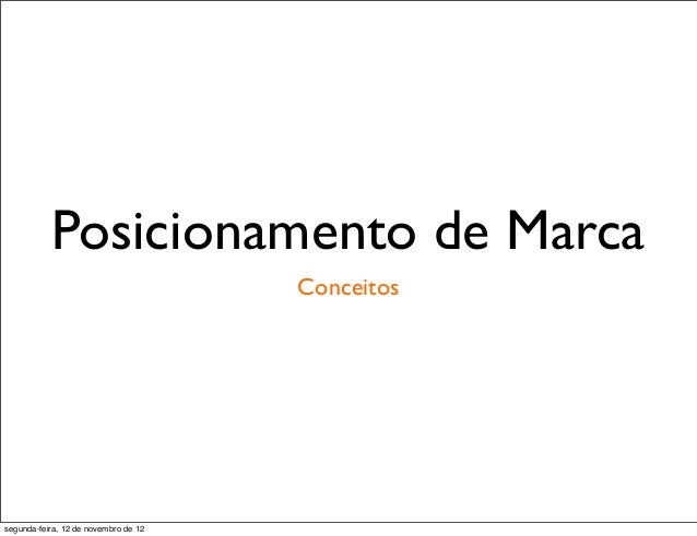 Gestão da Marca pdf3
