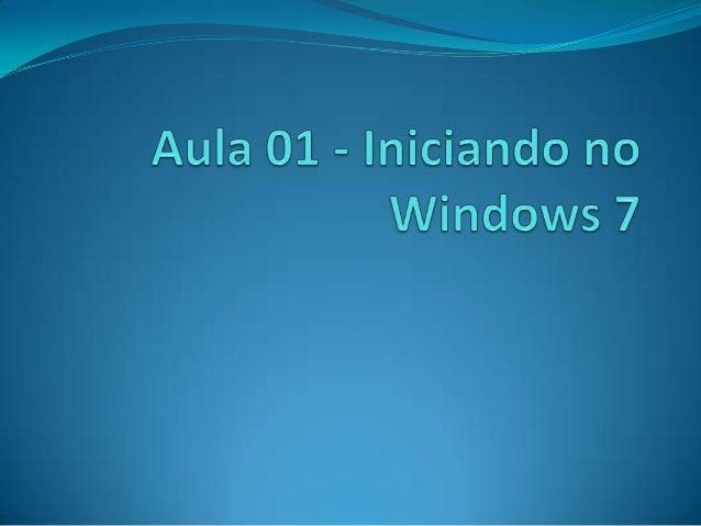 Sistemas Operacionais  Um computador é um sistema integrado de hardware  (máquina) e software (programas). Operar um comp...