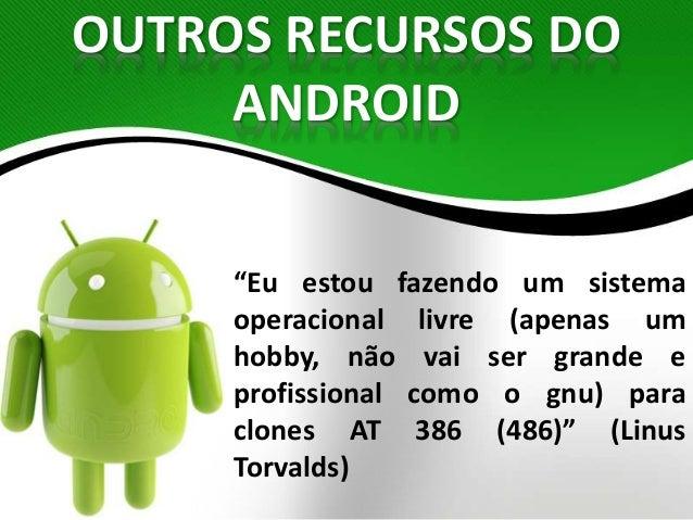 Aula08 android outros_recursos