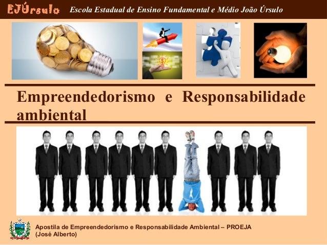 Aula 1 (E.R.A.) adm