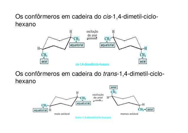 Introdução à álgebra linear abramo hefez cecília de souza fernandes 10