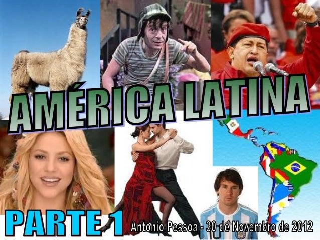Aula américa latina_30-11-2012