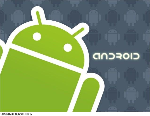Aula android 01.pdf