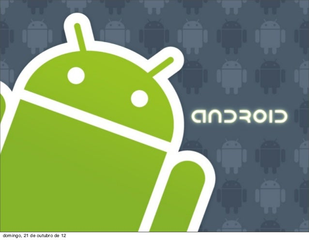Aula android 02.pdf
