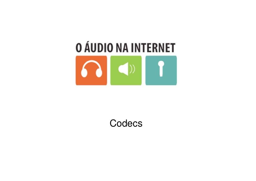 Audacity  Edicao Audio
