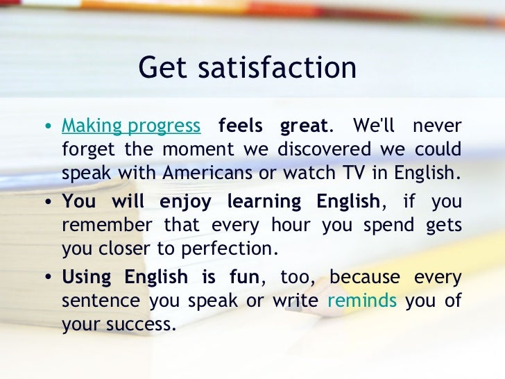 english funny language essay Funny in farsi on studybaycom - english language, essay - kimz21 | 28857.