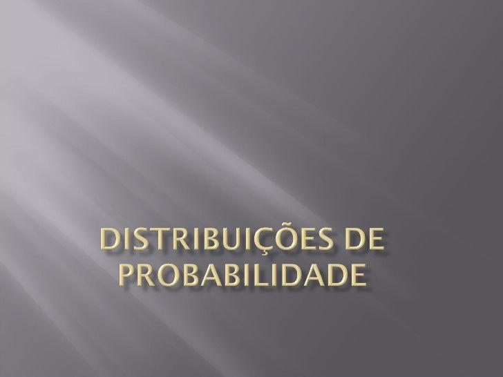 Aula de distribuição de probabilidade[1]