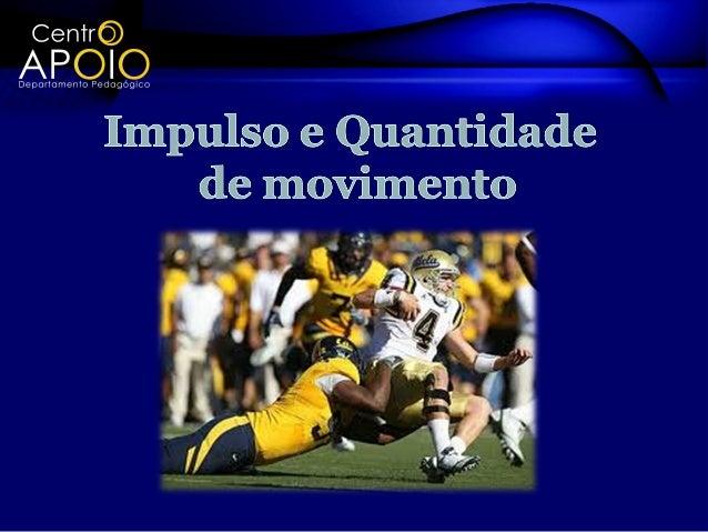 Em um jogo de futebol americano,o que pode causar um dano maior:a falta cometida por um jogadorleve e rápido sobre outro o...