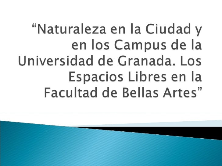 aulagarden - sociologia ambiental - grupo 2