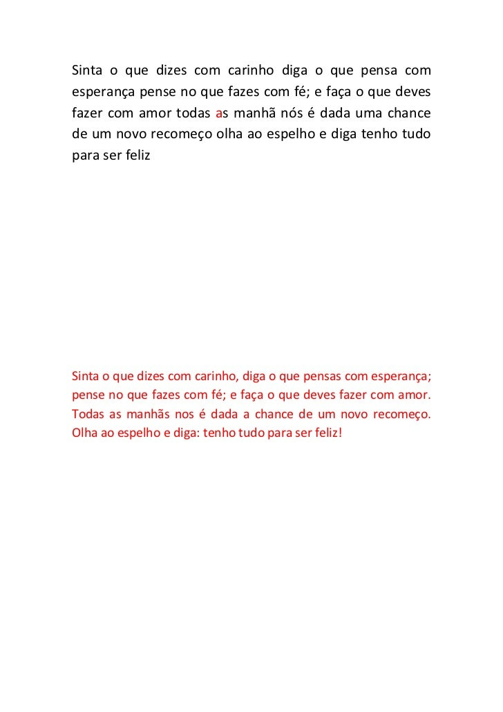 Aula iii. exercicio pontuação7.ugs.tce.2010